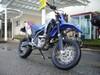 P1060032_r