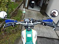 P1020977_r