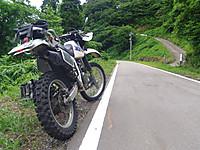 Imgp2565_r