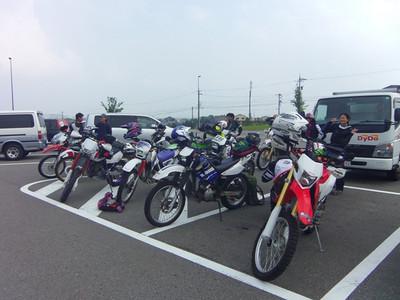 Imgp2629_r