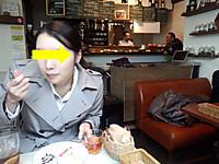 Img_20140112_134003144_r