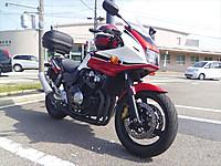 Imgp4080_r