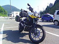 Imgp6801_r