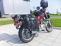 Imgp7152_r